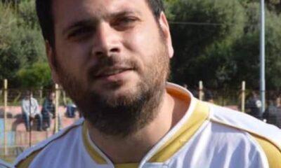 Παμισος: Προπονητική δυστοκία στη Μεσσήνη…
