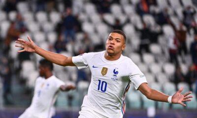 NATIONS LEAGUE: Έκανε ανατροπάρα και έφυγε για τελικό η μαγική Γαλλία! (+video) 10