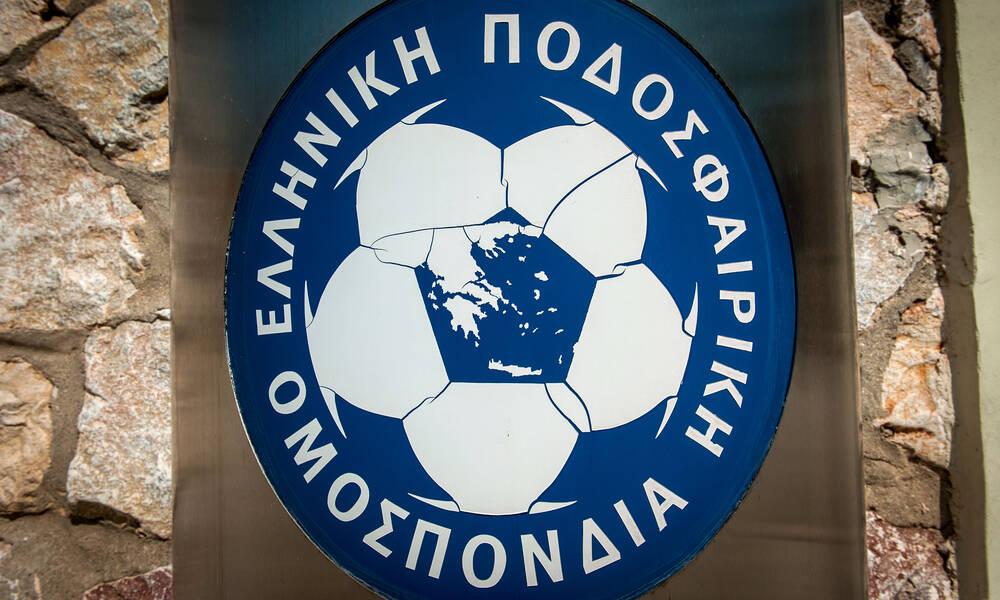 ΕΠΟ: Σήμερα για ομίλους της Γ' Εθνικής, παράταση μεταγραφών SL2, δήλωσε και Γ' Εθνική η Δόξα