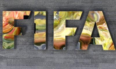 FIFA: Έριξαν «άκυρο» οι ευρωπαϊκές Λίγκες για Μουντιάλ κάθε δύο χρόνια