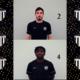 Το ρόστερ της Μαύρης Θύελλας! (video)