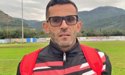 """Κυβελίδης: """"Ήταν… κακό το γήπεδο (!) στο Καναλάκι""""!"""