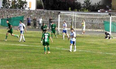 """""""Σκόνταψε"""" με το """"καλήμερα"""" η Κυπαρισσία, 0-0 με την Εράνη...(+pic-vid) 26"""