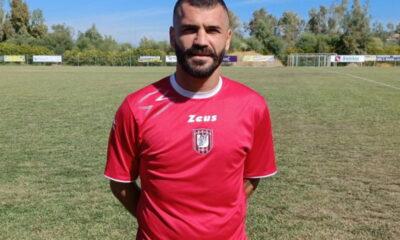 Επιβεβαίωση Sportstonoto.gr και για Μικελάτο σε Παναχαϊκή... 6