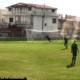 Γκολάρα από την… σέντρα του Μαχαίρα στην Ναύπακτο! (+video)