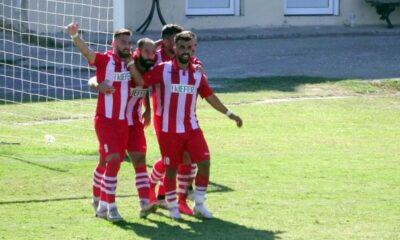 Στοίχημα: Κύπελλο Ελλάδος με γκολ 24