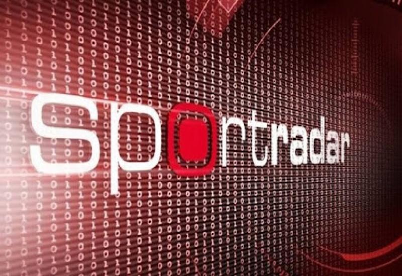 Sportradar: 1.100 χειραγωγημένα παιχνίδια από την έναρξη της πανδημίας Ελπίδα πλέον καμία…