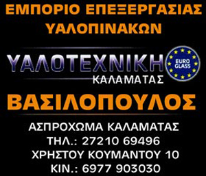 Super League: Η βαθμολογία μετά την ήττα της ΑΕΚ